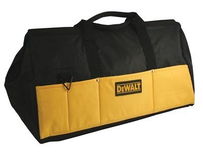 Dewalt 624807 01 Replacement Storage Tool Bag